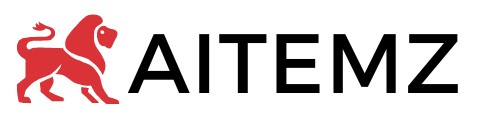 AITEMZ